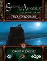 Conflit au Carrock, Deck Cauchemar