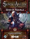 Mazo de Pesadilla: Camino a Rivendel