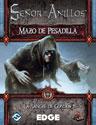 Mazo de Pesadilla: La sangre de Gondor
