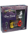 Bone Devils Heroes Set 1