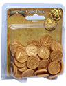 Coin Pack