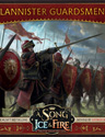 Guardias Lannister