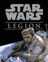 Veteranos rebeldes