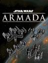 Escuadrones de Cazas Imperiales