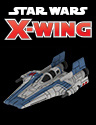 A-wing RZ-2