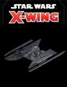 Bombardero droide clase Hiena