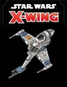 B-wing A/SF-01