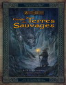 Guide des Terres Sauvages