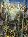 Citadelles Edition Classique