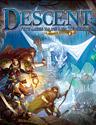 Descent : Voyages dans les Ténèbres, Seconde Édition