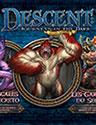 Héros & Monstres : Les Gardiens du Secret