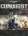 Warhammer 40,000 : Conquest