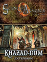 Khazad-dûm