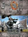 Les Héritiers de Númenor
