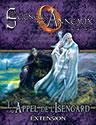 L'Appel de l'Isengard