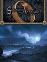 Les Désolations d'Eriador