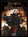 Traité Inquisitorial