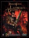 L'Héritage des Haarlock Vol.1 : Les Lambeaux du Destin