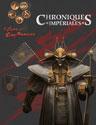 Chroniques Impériales