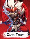 Clan Tora