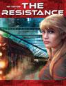 The Resistance, Edition Révisée