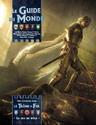 Le Guide du Monde