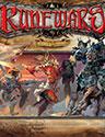 Runewars, Édition Révisée
