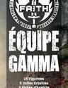 Équipe Gamma