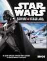 Star Wars : Empire vs Rébellion