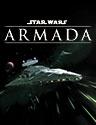 Destroyer Stellaire de classe Imperial