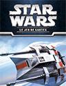 À la Recherche de Skywalker
