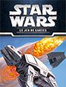 La Bataille de Hoth