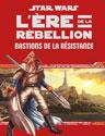 Bastions de la Résistance