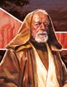 Obi-Wan Kenobi, Chevalier Jedi