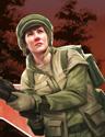 Rangers de l'Alliance