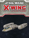 Chasseur Y-wing