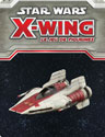 Chasseur A-wing