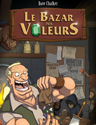 Le Bazar des Voleurs