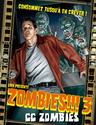 Zombies !!! 3 CC Zombies