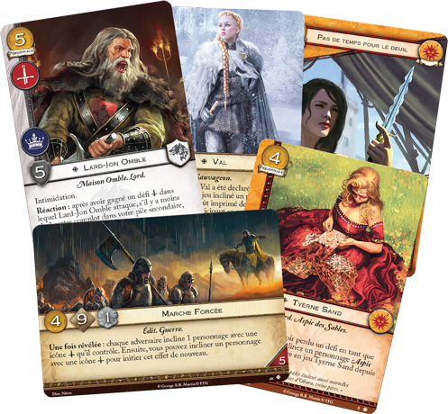 [Deluxe] Sands of Dorne - Page 4 Ffgt30_gallery_1_fr