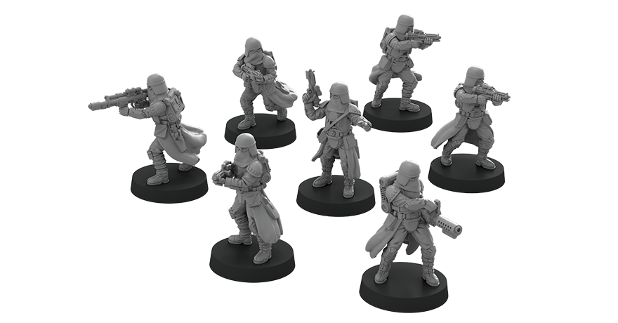 Snowtroopers - Soldados de las Nieves - Infanteria Ffsw011_gallery_1_es