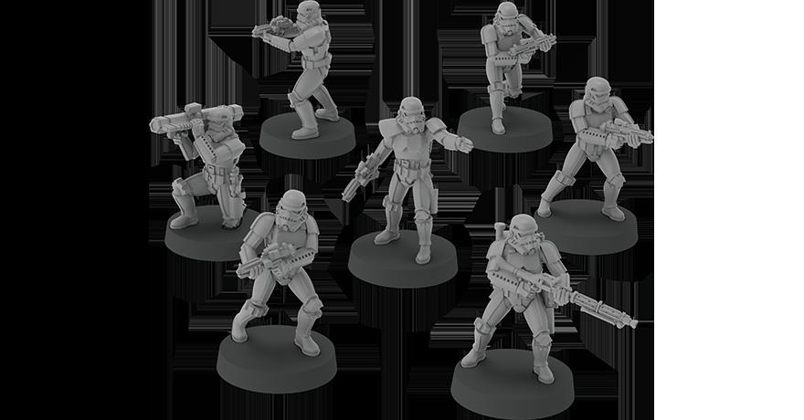 Stormtroopers - Soldados de Asalto - Infanteria Ffswl07_gallery_1