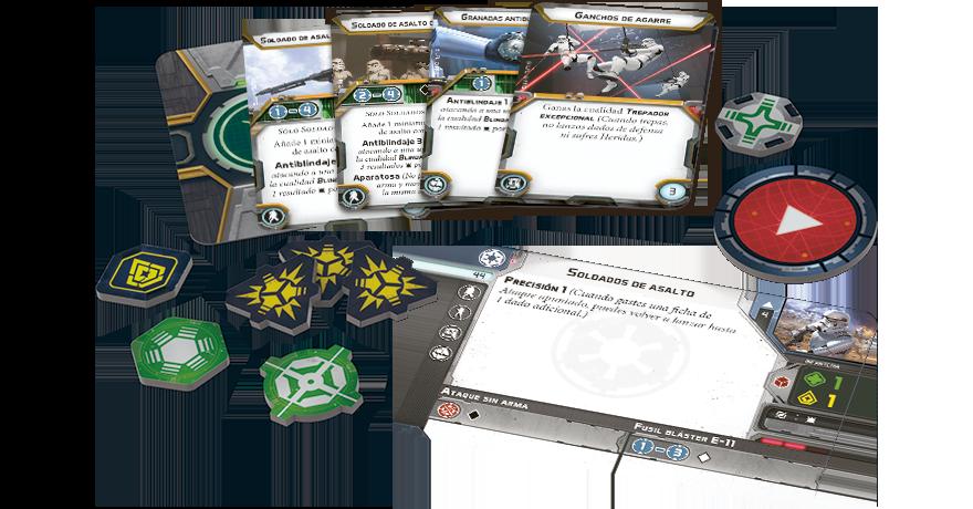 Stormtroopers - Soldados de Asalto - Infanteria Ffswl07_gallery_es_2