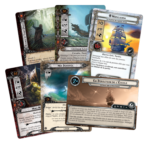 """5e extension Deluxe """"The grey havens"""" - Page 2 Ubijcs47_01"""