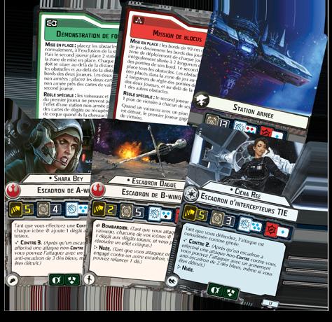 Corellian Conflict - Page 2 Ubiswm25_3_cartas
