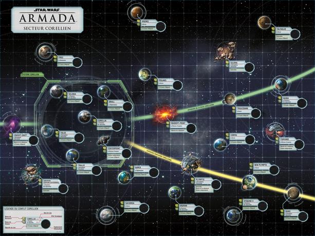 Corellian Conflict - Page 2 Ubiswm25_4_mapa