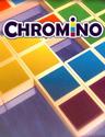 CHR01ML