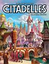 Citadelles Quatrième Édition