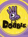 DOBB01ES