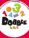 DOB06ML